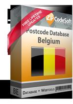 sites de rencontres gratuits belgique eigenbrakel